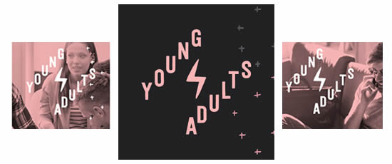 young adults 250k